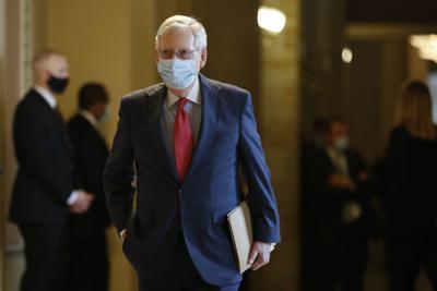 Virus Outbreak Congress