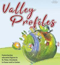 Valley Profiles 2020