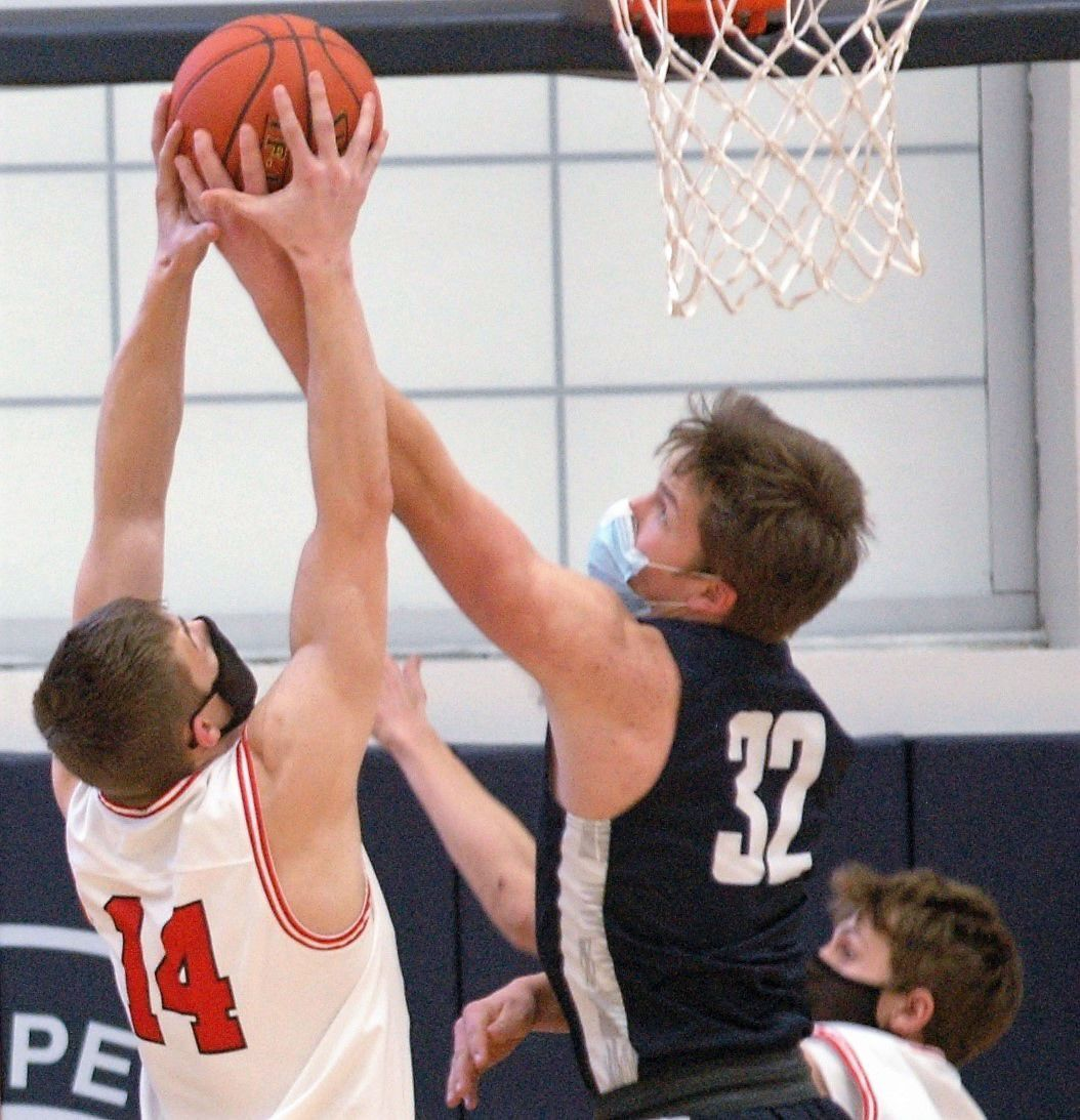 BB Olson rebound.JPG