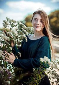 Aleighya Zak