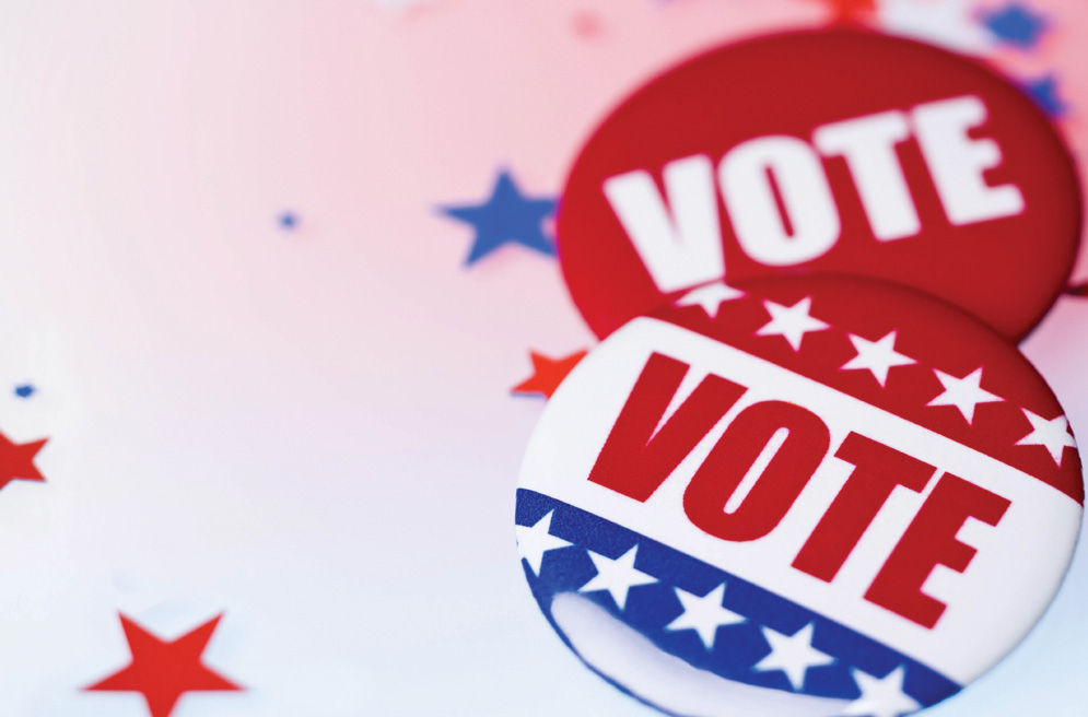 Nicollet County could push half of voting machine costs to municipalities
