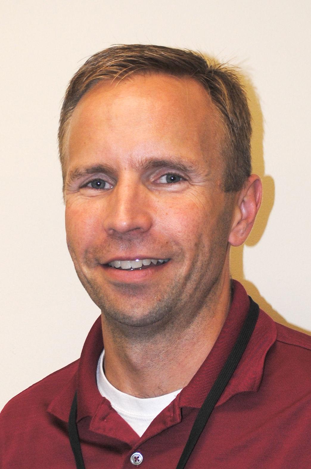 Joel Leer