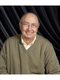 Robert Lee Doering