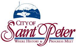 City Council agrees to 8.2% levy increase