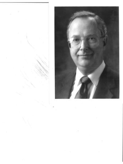 Robert Scholz