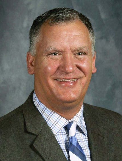 Michael Meihak