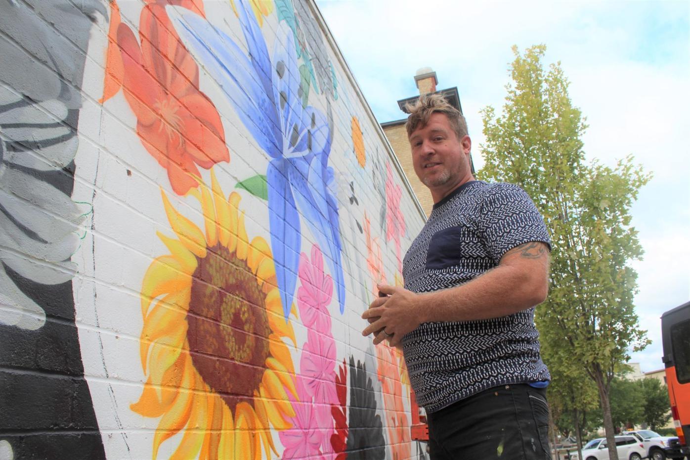 200909 mural 2.JPG