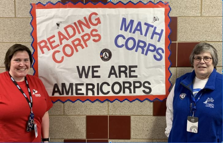 Reading and Math Corps.JPG