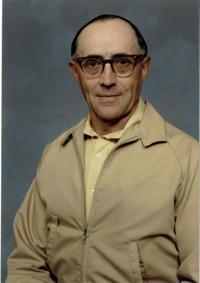 Joseph L.Skluzacek