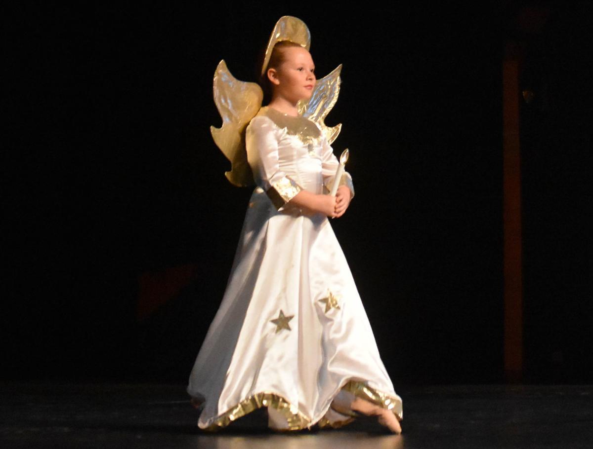 Grace Hage as a NC Angel.jpg