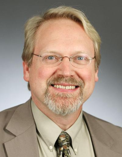David Bly
