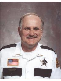 Gary A. Ringhofer