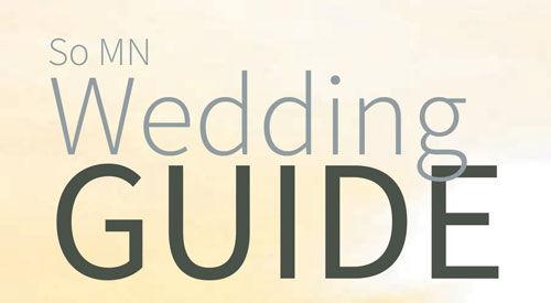 So MN Wedding Guide
