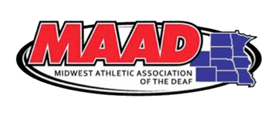 Midwest Athletic Association for the Deaf
