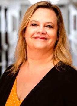 Lake Shore Inn announces new social service designee