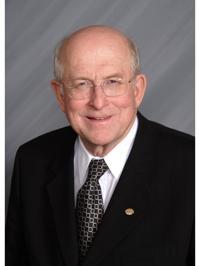 Richard J. Carlander