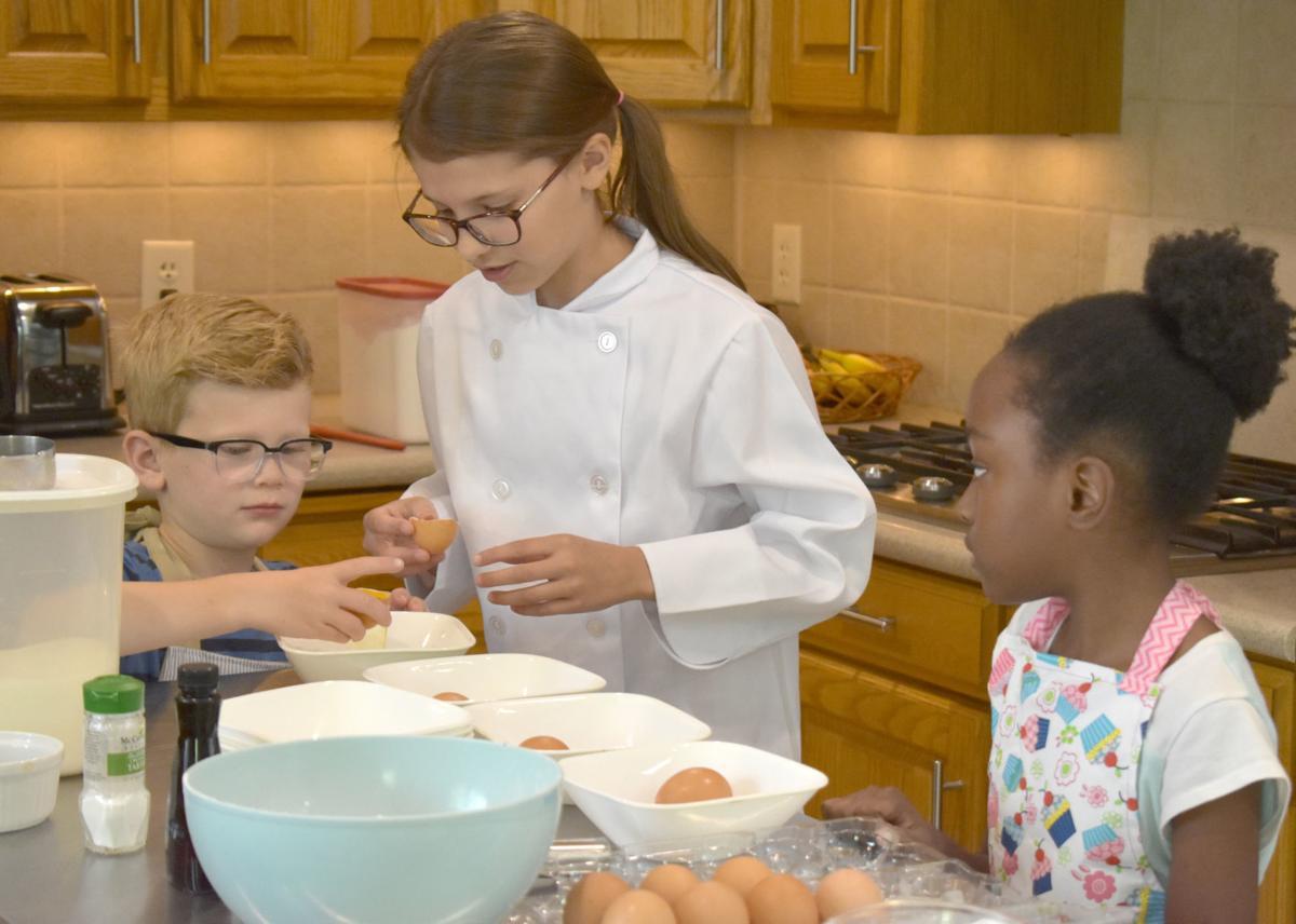 Nell baking 1.jpg