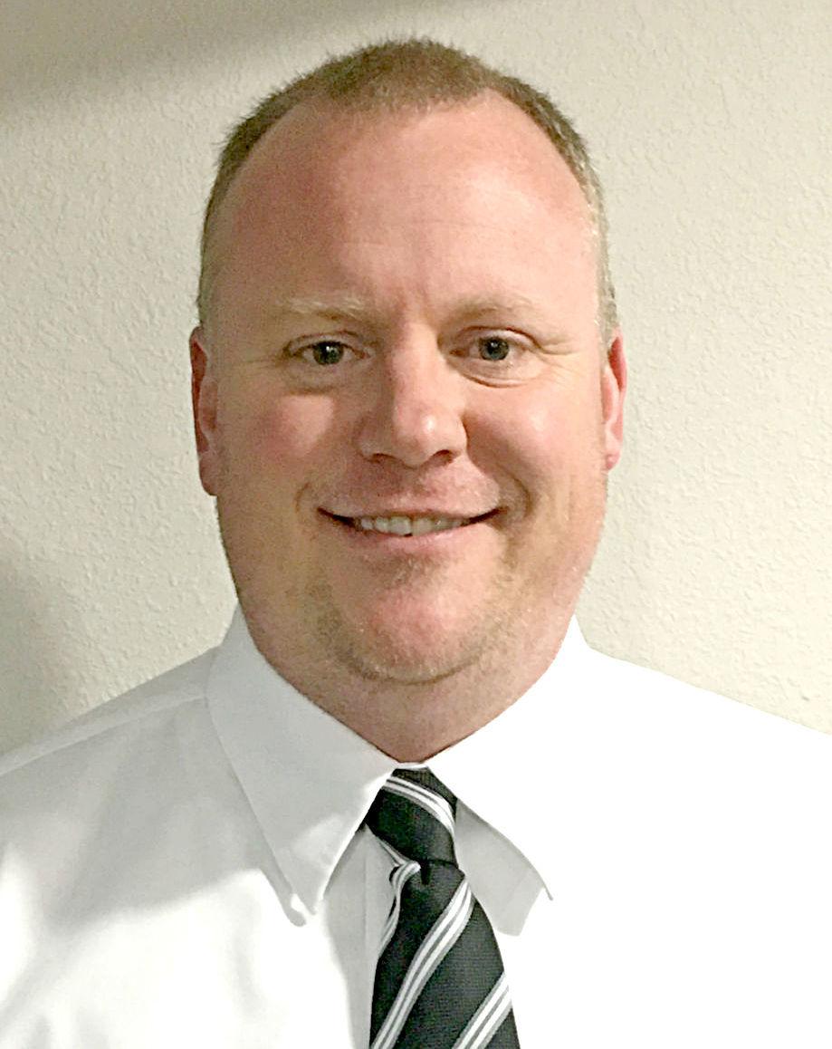 Joel Erickson