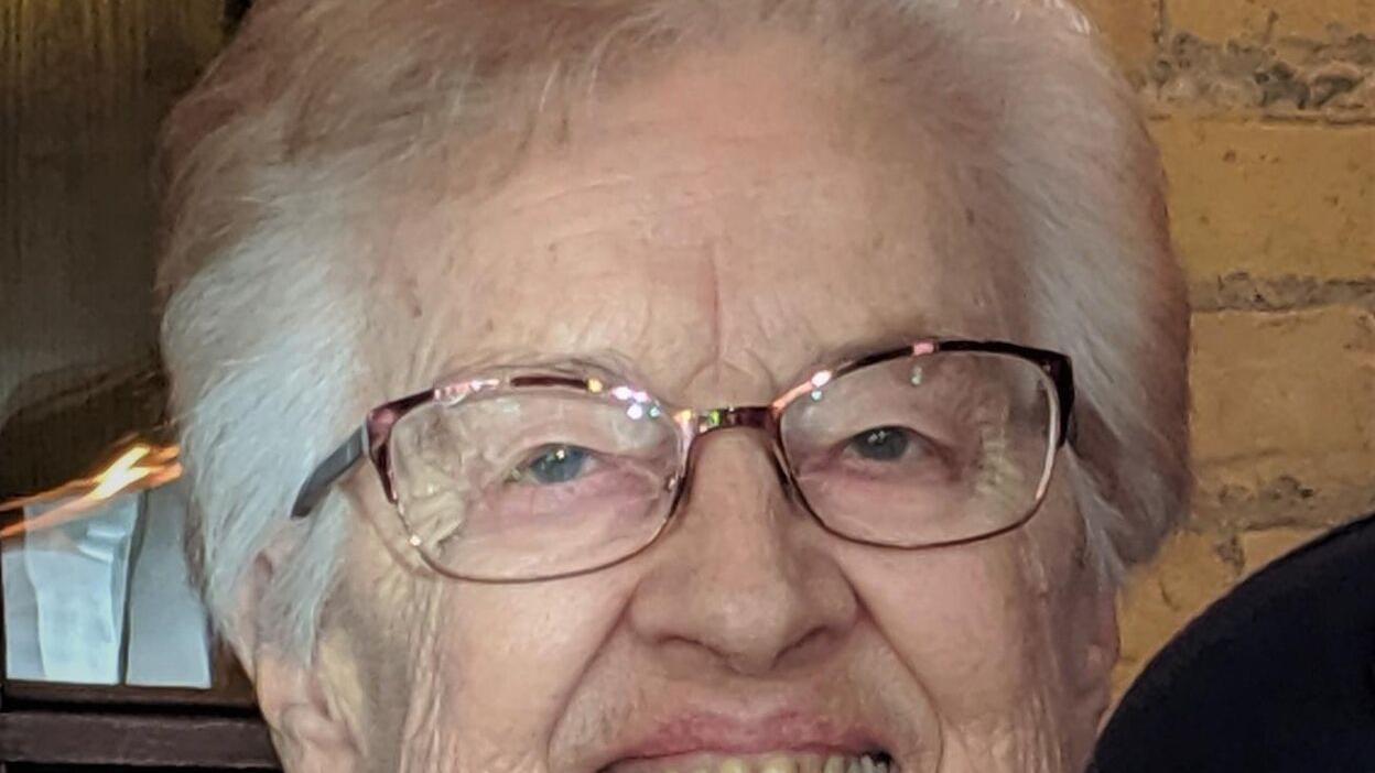 Anita R. Wiemeri
