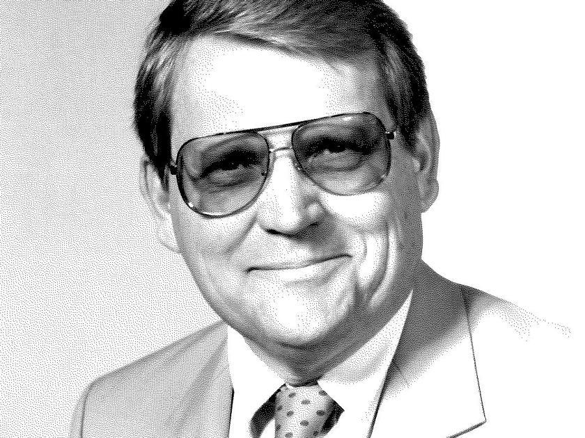 Gene Walter Prescher   Obituaries   southernminn com