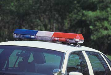 Agents bust alleged pot-selling ring in Nicollet County | Local