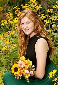 Brooke DeLeeuw