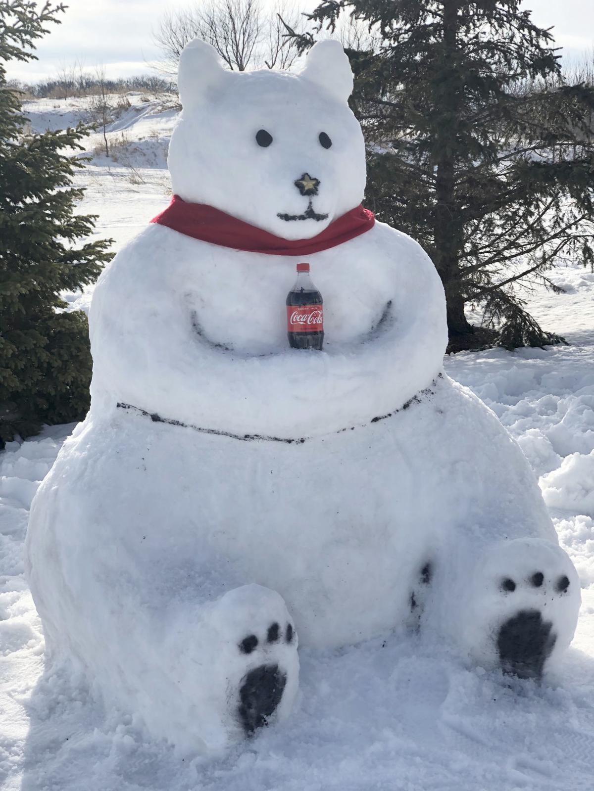 Cola Bear 2.jpg