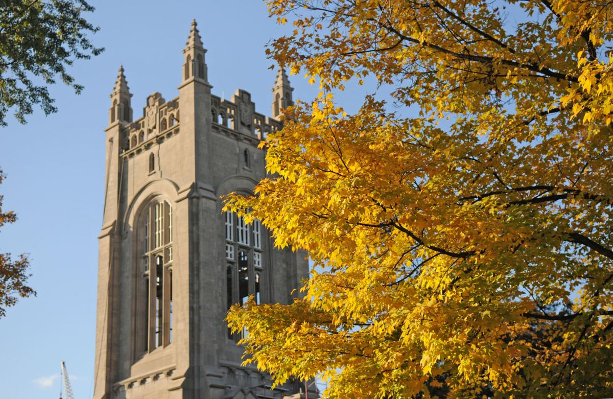 Judge dismisses lawsuit over Carleton College's response to reported rapes