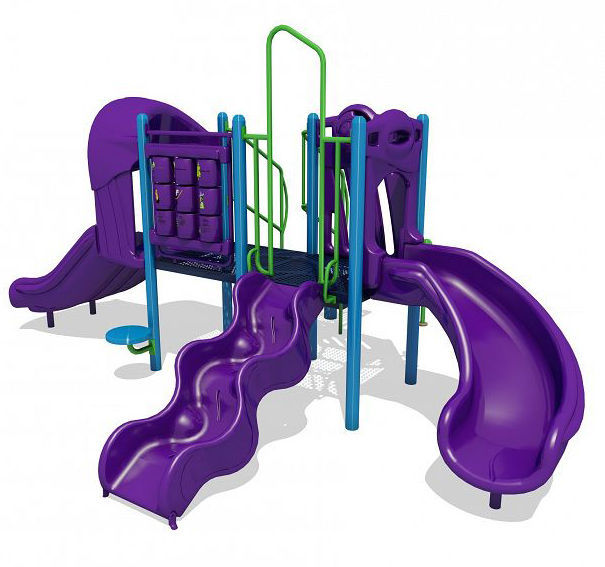 playground equipment 1