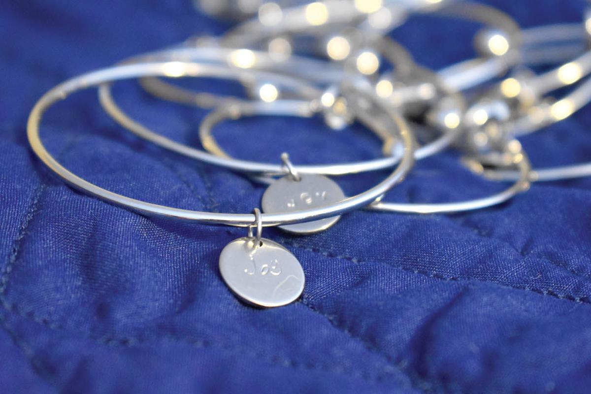 JOY Bracelets