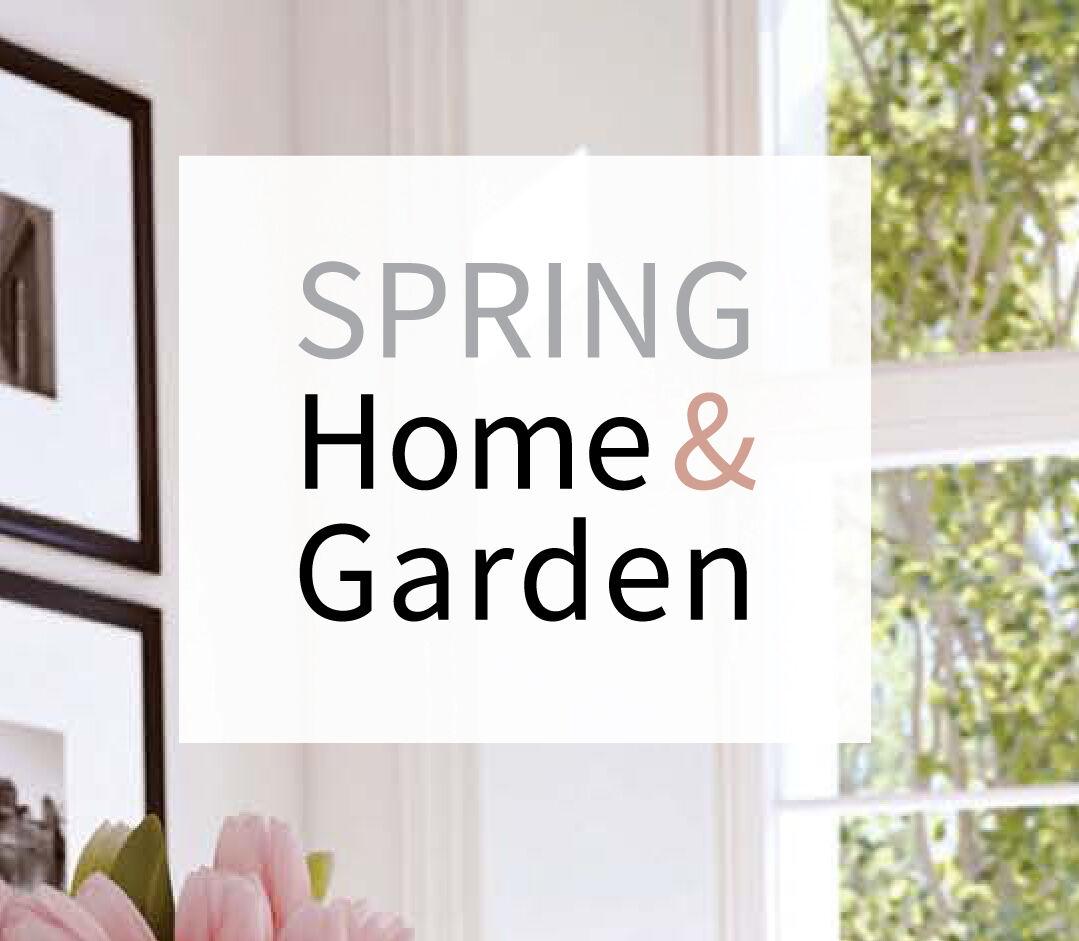 Southern Minn Spring Home & Garden 2021