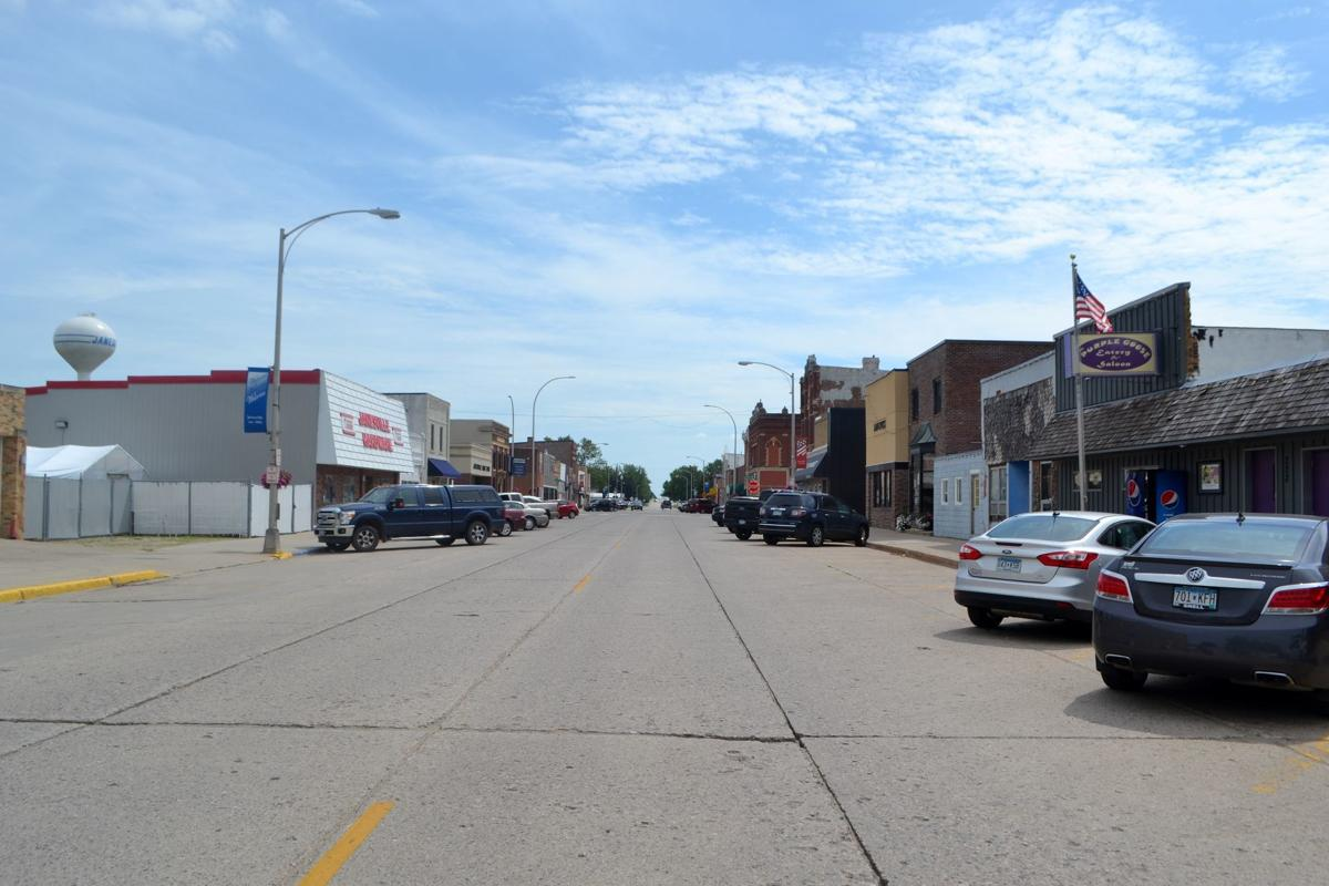 Janesville business owners speak on expanding local business