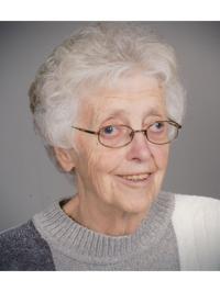Eileen Theresa DeGRood