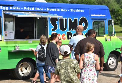 Sumo food truck.jpg