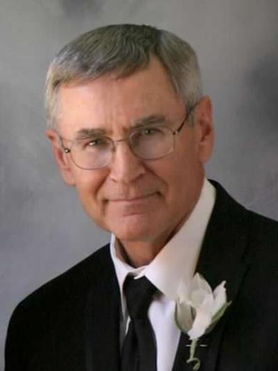 Gary William Meschke
