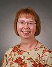 Phyllis Bongard