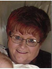 Janet Loken
