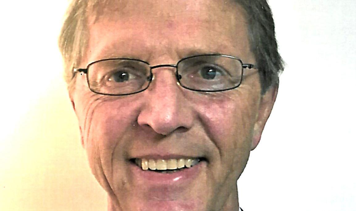 DFL's Kittelson announces Senate candidacy