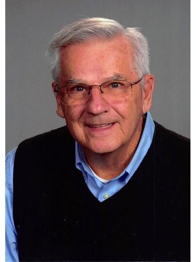 Robert W. Reineke