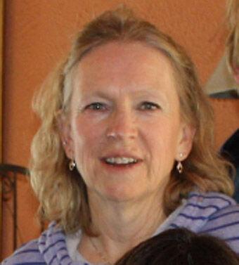 Kathy Sandberg