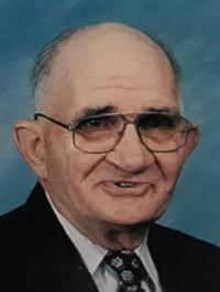 Kenneth EarlKorman