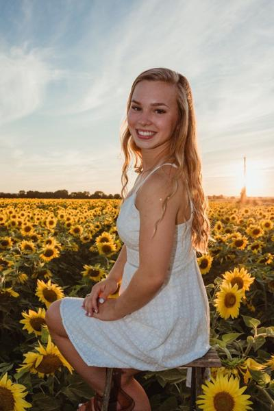 Brianna Ryan