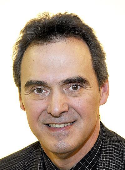 Jeffrey Jackson