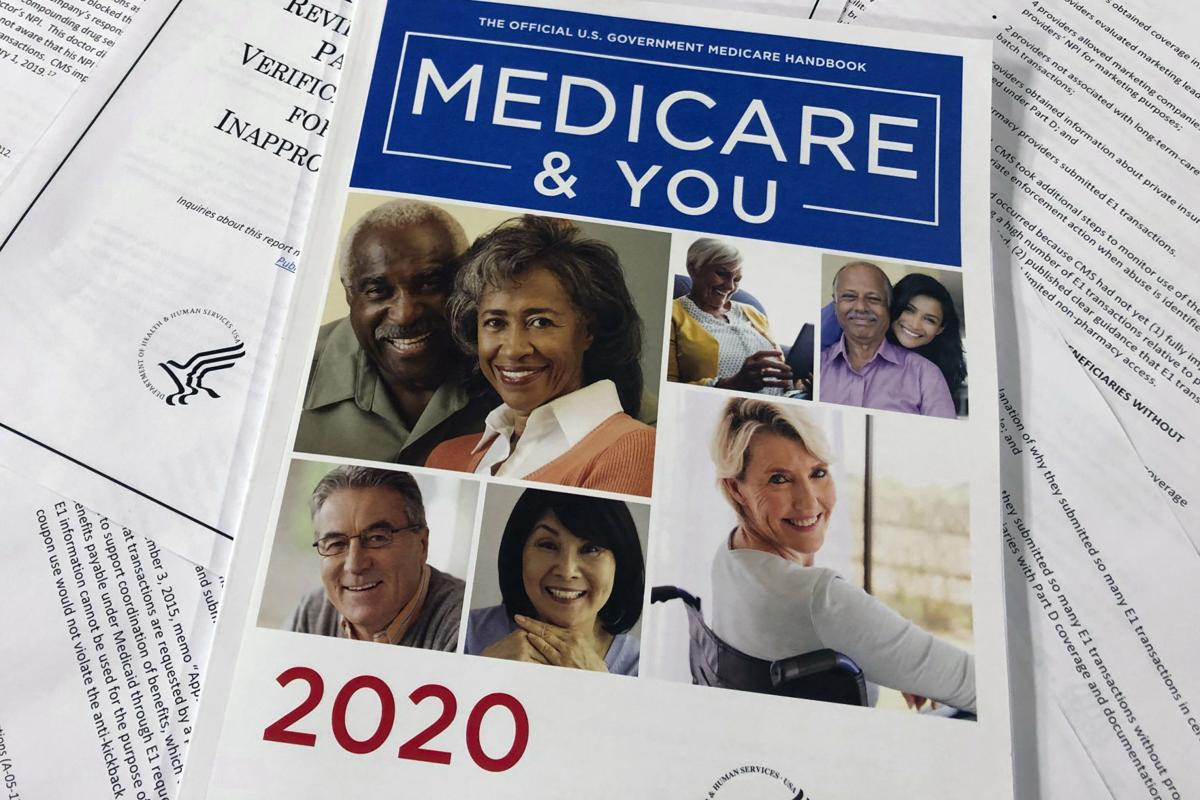 Advocacy organization asks Northfield council to support Medicare for All