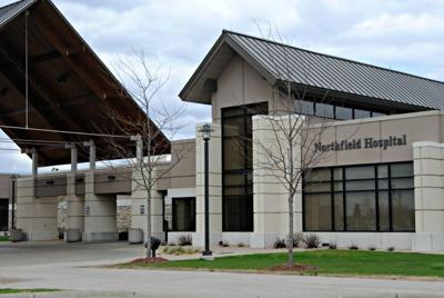 More care for Northfield