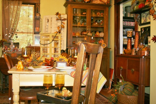 Antique and gift store re-opens in Waseca | Local | southernminn.com