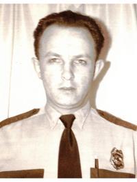 Lowell H. Wichmann