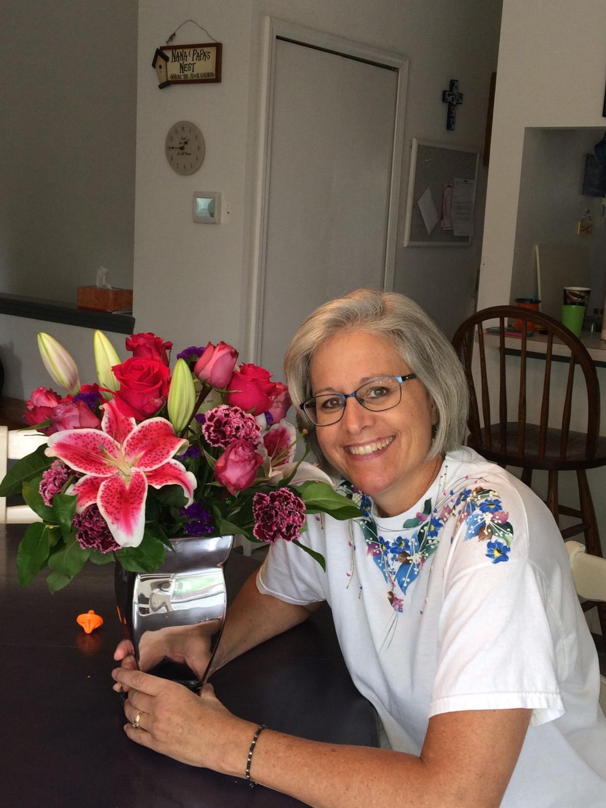 Gina schlueter obituaries southernminn gina schlueter izmirmasajfo Gallery