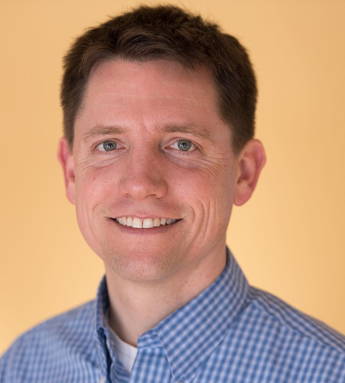 Todd Lippert