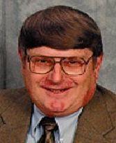 Dean Swanson